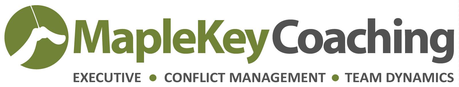 MapleKey Coaching | Bette Watson-Borg | Halifax, Nova Scotia
