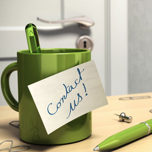 Maple Key Coaching | Executive Conflict, Management, Team Dynamics | Bette Watson-Borg | Halifax Nova-Scotia | Contact Us