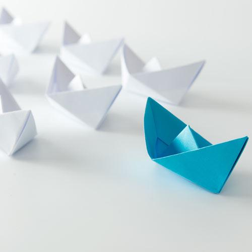Maple Key Coaching | Executive Conflict, Management, Team Dynamics | Bette Watson-Borg | Halifax Nova-Scotia | Executive & Leadership